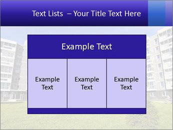 0000087575 PowerPoint Template - Slide 59
