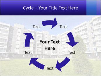 0000087575 PowerPoint Template - Slide 62