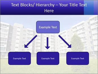 0000087575 PowerPoint Template - Slide 69
