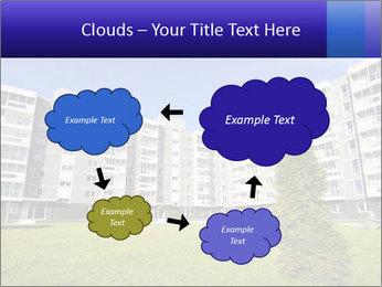 0000087575 PowerPoint Template - Slide 72