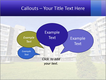 0000087575 PowerPoint Template - Slide 73