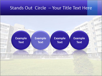 0000087575 PowerPoint Template - Slide 76