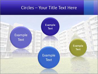 0000087575 PowerPoint Template - Slide 77
