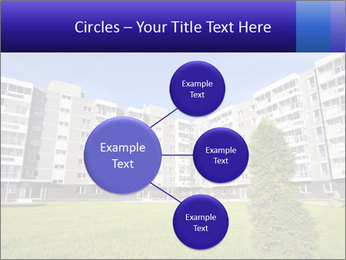 0000087575 PowerPoint Template - Slide 79