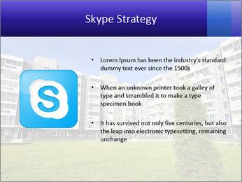 0000087575 PowerPoint Template - Slide 8