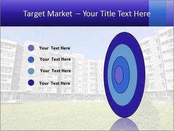 0000087575 PowerPoint Template - Slide 84