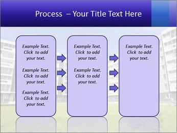 0000087575 PowerPoint Template - Slide 86