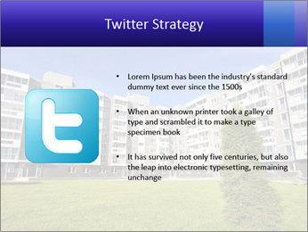0000087575 PowerPoint Template - Slide 9