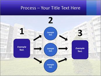 0000087575 PowerPoint Template - Slide 92
