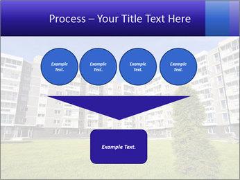 0000087575 PowerPoint Template - Slide 93