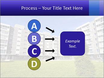 0000087575 PowerPoint Template - Slide 94