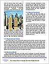 0000087575 Word Templates - Page 4