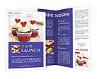 0000087576 Brochure Templates