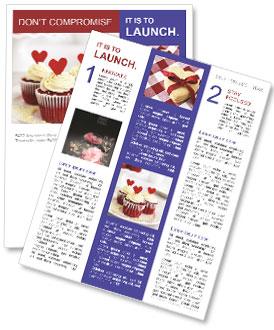 0000087576 Newsletter Templates