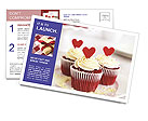 0000087576 Postcard Templates