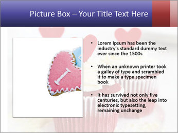 0000087576 PowerPoint Template - Slide 13