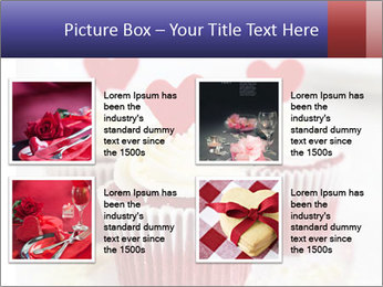 0000087576 PowerPoint Template - Slide 14
