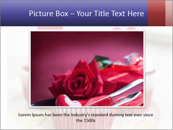 0000087576 PowerPoint Template - Slide 15