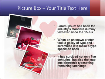 0000087576 PowerPoint Template - Slide 17