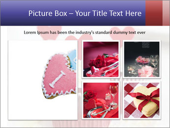 0000087576 PowerPoint Template - Slide 19