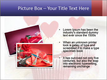 0000087576 PowerPoint Template - Slide 20