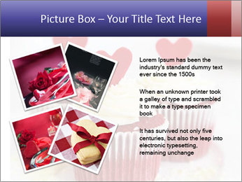 0000087576 PowerPoint Template - Slide 23