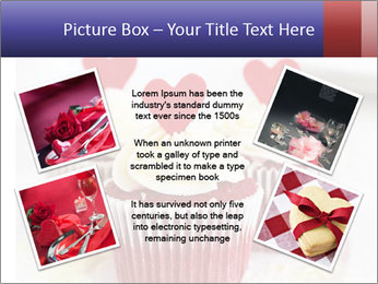 0000087576 PowerPoint Template - Slide 24