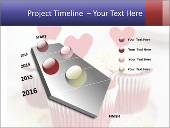 0000087576 PowerPoint Template - Slide 26