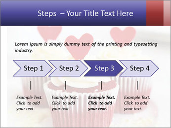 0000087576 PowerPoint Template - Slide 4