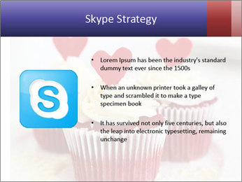 0000087576 PowerPoint Template - Slide 8