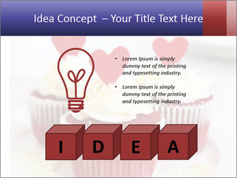 0000087576 PowerPoint Template - Slide 80