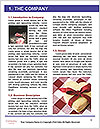 0000087576 Word Templates - Page 3