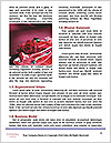 0000087576 Word Templates - Page 4