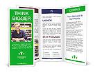 0000087577 Brochure Templates