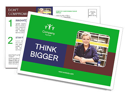 0000087577 Postcard Templates