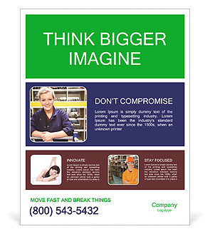 0000087577 Poster Template