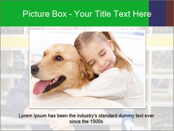 0000087577 PowerPoint Template - Slide 15