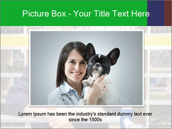 0000087577 PowerPoint Template - Slide 16