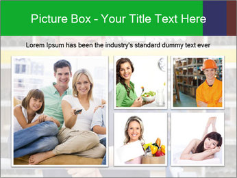 0000087577 PowerPoint Template - Slide 19