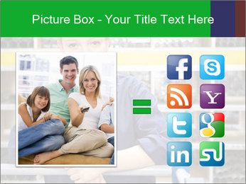 0000087577 PowerPoint Template - Slide 21