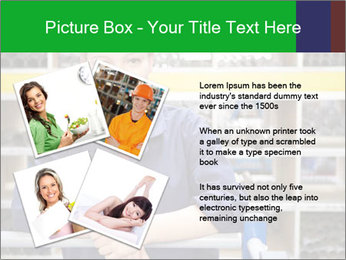 0000087577 PowerPoint Template - Slide 23
