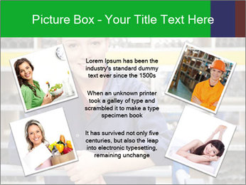 0000087577 PowerPoint Template - Slide 24