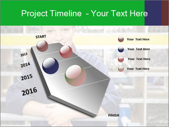 0000087577 PowerPoint Template - Slide 26