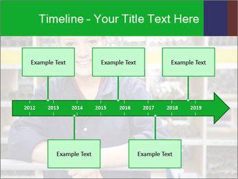 0000087577 PowerPoint Template - Slide 28