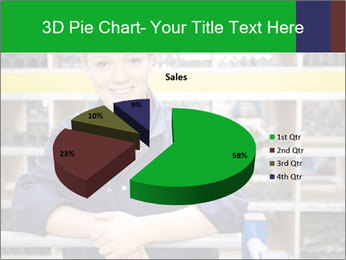 0000087577 PowerPoint Template - Slide 35