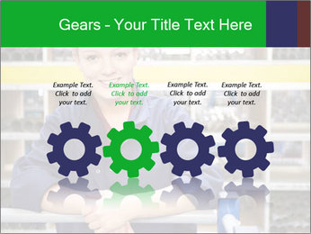 0000087577 PowerPoint Template - Slide 48
