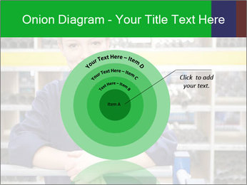 0000087577 PowerPoint Template - Slide 61