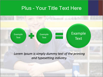 0000087577 PowerPoint Template - Slide 75