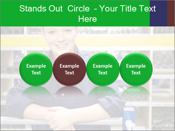 0000087577 PowerPoint Template - Slide 76