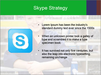 0000087577 PowerPoint Template - Slide 8